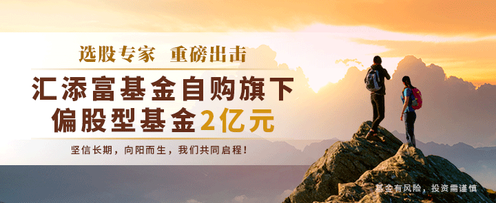 ��娣诲����璩煎���″����(ji)��2��(yi)��